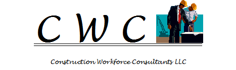 Construction Workforce Consulting